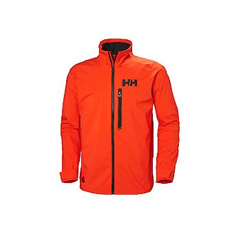 Helly Hansen HP Racing Jacket 34040-147 Kurtka męska