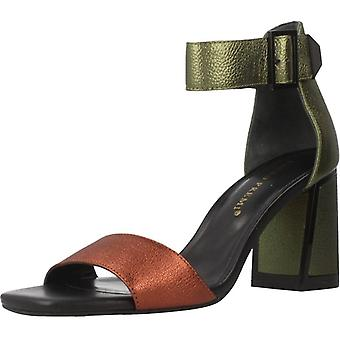 Bruno Premi Sandals Bw1006x Color Mattarnmy