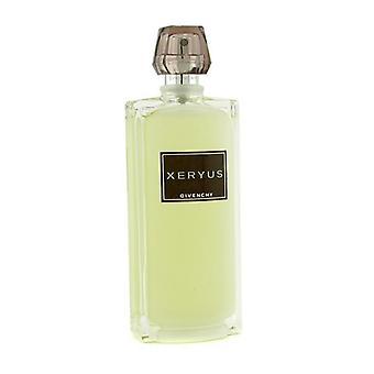 Les Parfums Givenchy Mythiques - Xeryus Eau De Toilette Spray - 100ml/3.3oz