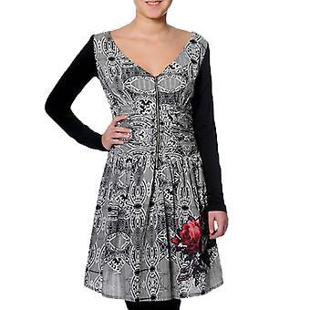 Smash Women's Moiras Dress