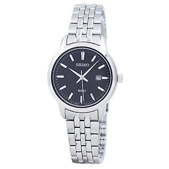 Seiko Quarz SUR663 SUR663P1 SUR663P Damen's Uhr