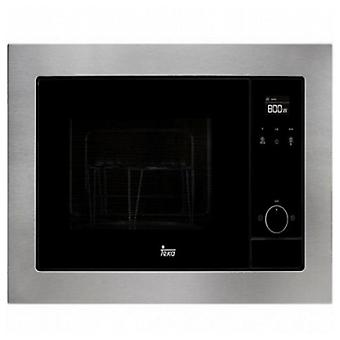 Built-in microwave Teka MS620BIS 20 L 700W Black