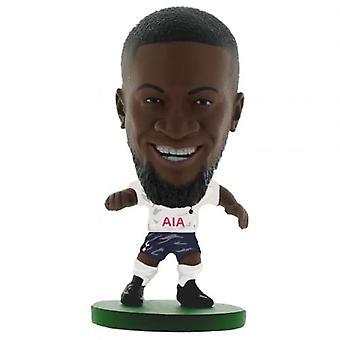 Mer från Tottenham Hotspur SoccerStarz Ndombele