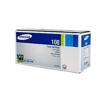 Samsung MLTD108S toner