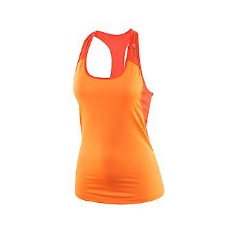 リーボックRA AJ3451クロスフィット一年女性Tシャツ