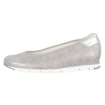Semler Erika E9023774028 universal all year women shoes