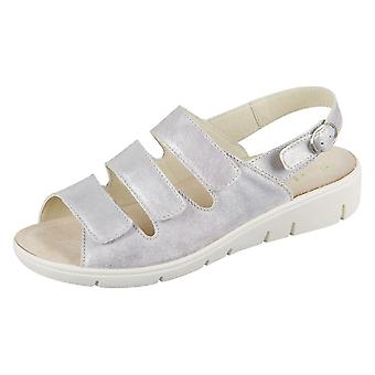 Solidus Honey 7601790252 universal summer women shoes