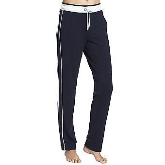 Rosch 1193749-11436 femei ' s pure denim albastru loungewear pant