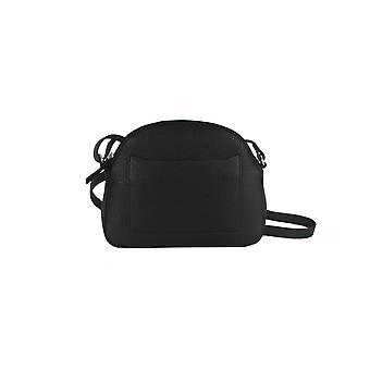 Eastern Counties Leather Womens/Ladies Robyn Small Handbag