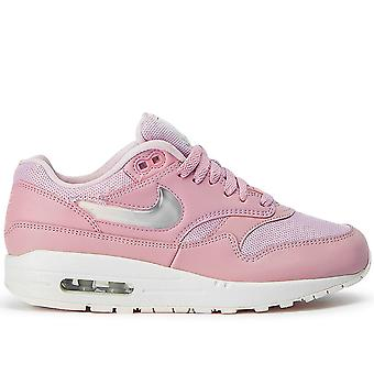 Air Max 1 Jelly Puff Sneakers
