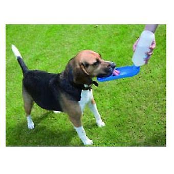 Savic Aqua Boy Drinker XL 800ml (Dogs , Bowls, Feeders & Water Dispensers)