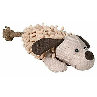 Trixie Perro, Peluche, 30 cm. (Dogs , Toys & Sport , Stuffed Toys)
