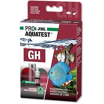 JBL Proaquatest GH dureza general (Fish , Maintenance , Water Maintenance)