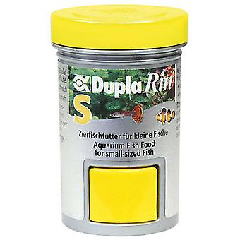 Dupla rin S with dispenser, 65 Ml (Fish , Food , Saltwater , Warm Water)