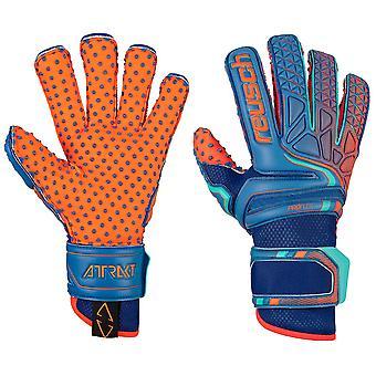 Reusch Attrakt Pro G3 SpeedBump Evolution Goalkeeper Gloves