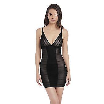 Wacoal Sexy Shaping Shaping Dress