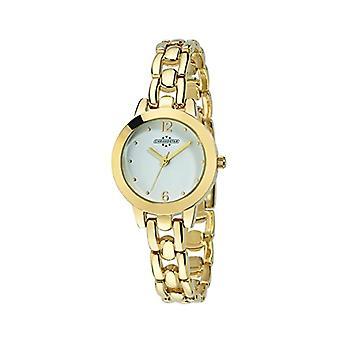 Chronostar Watches Jewel R3753246502-wristwatch