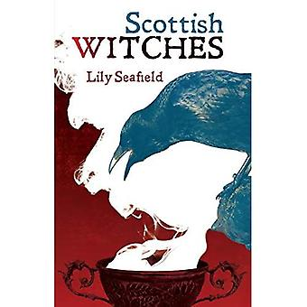 Scottish Witches (Waverley Scottish Classics)