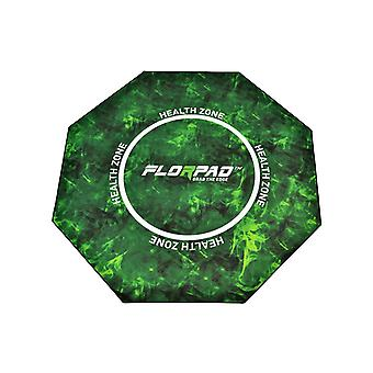 Gaming mat, Health Zone - Florpad