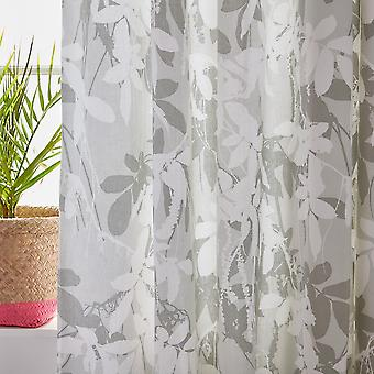 Jungle Designer Curtains By Clarissa Hulse In Tropical