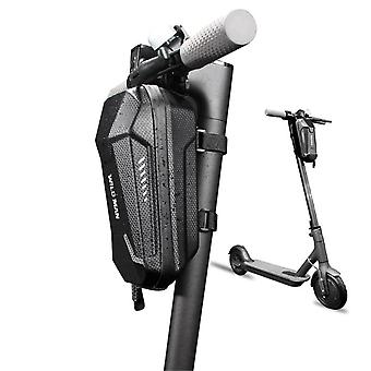 Väska till Xiaomi M365 Elektrisk Scooter 2L Hard Shell - Svart