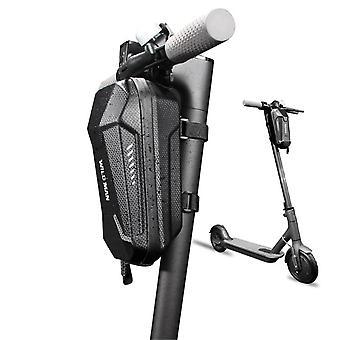 Bolsa para Xiaomi M365 Electric Scooter 2L Hard Shell - Negro
