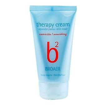 Split End Repairing Cream B2 Broaer