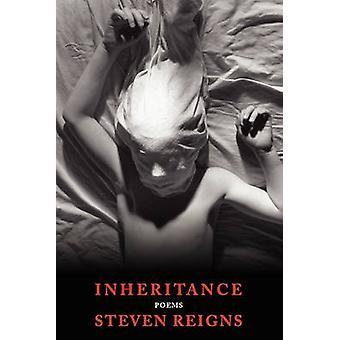 Inheritance by Reigns & Steven