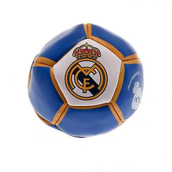 Real Madrid Kick n truco