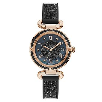 GC Y58003L2MF Women's Cable Chic Wristwatch