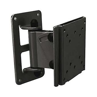 TV Mount TooQ LP1423TN-B 10