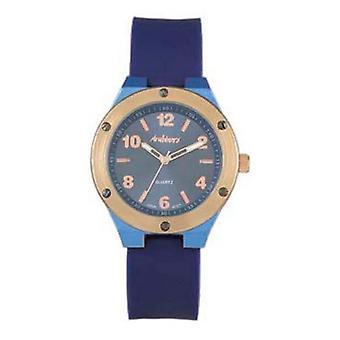 Reloj Unisex Arabians HBP2175B (Ø 40 mm)