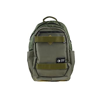 Converse Utility Backpack 10018446-A03 Unisex backpack