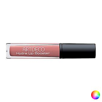 Lip-gloss Hydra Lip Artdeco/55 - gennemskinnelig hot pink 6 ml