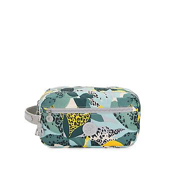 Kipling Women's Agot Cosmetic Bag 26Cm