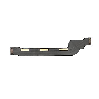 Genuine Mainboard & Sub Flex Cable for OnePlus 6T | iParts4u