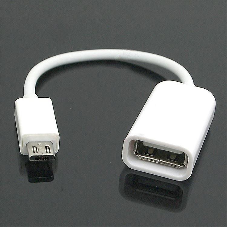 For Apple iPad Pro 12.9 2018 USB 3.1 Type C to USB OTG On ...
