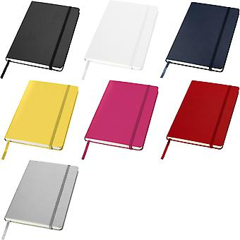 JournalBooks Classic bureau portable (Pack de 2)