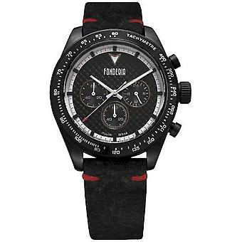 Men's watch Fonderia SALTSPEEDER - P-9N011UNN