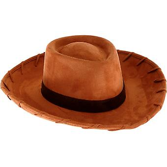Toy Story Woody hattu aikuisille
