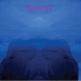 Guapo - Obscure Knowledge [CD] USA import