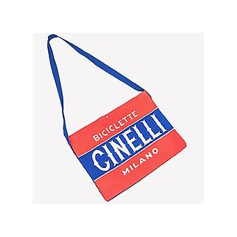 Cinelli Luggage - Targa Musette