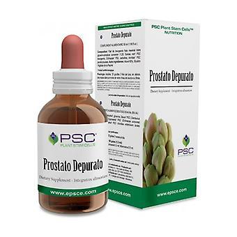 Prostato Depurato PSC 50 ml