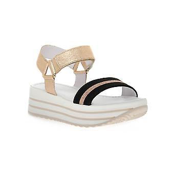 Nero Giardini 012592660 universal kesä naisten kengät
