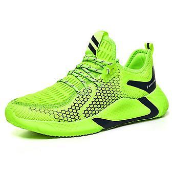 Mickcara men's Sneakers g173uvews