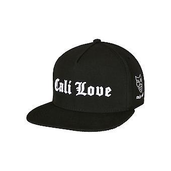 CAYLER & SONS Herren Cap WL Cali Love