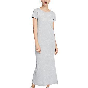 RACHEL Rachel Roy | Imogen Maxi Dress