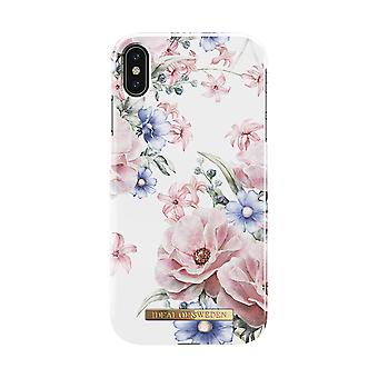 Ideal Of Sweden Unisex Case Fashion Iphone Xr