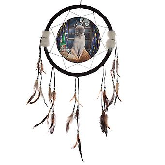 Decorative Lisa Parker Hocus Pocus 33cm Dreamcatcher X 1 Pack