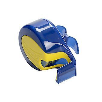 Sellotape On-Hand Dispenser 18mm x 15m SLT1738756